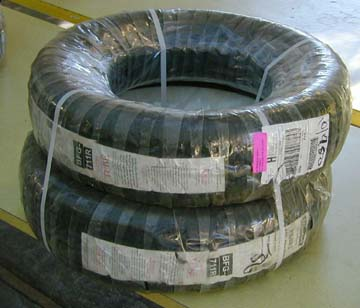 mb_tires_lue_as_shipped