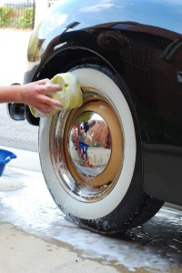 tire-wash2-200x300