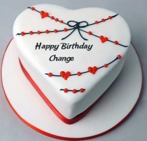 change-cake