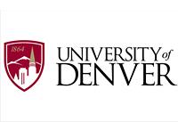 denver-logo
