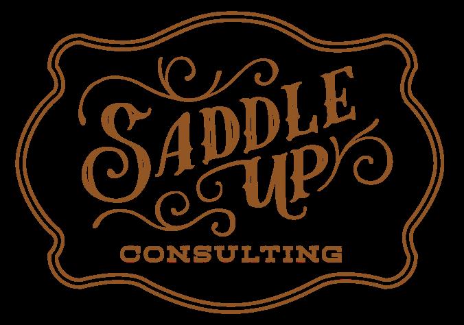 saddle-color-logo.png